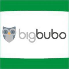 BigBubo