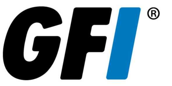 gfi 11 zona