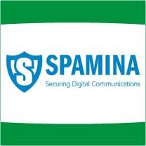 imatge_logo_quadrada-SPAMINA